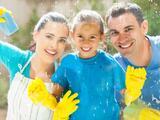 Horóscopo del 21 de junio | Estarás hogareño y familiar