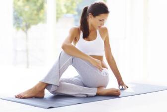 Hábitos fáciles para una vida más saludable