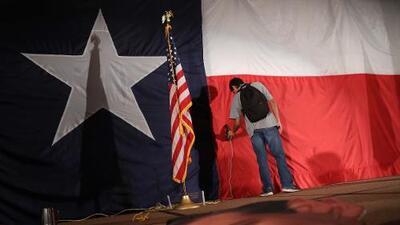 Distrito 22: el laboratorio político donde republicanos y demócratas definen el futuro de Texas