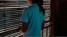 Día del Padre, una fecha de nostalgias para familias golpeadas por el coronavirus