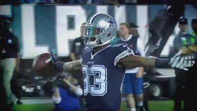 Previo del Seattle Seahawks vs Dallas Cowboys