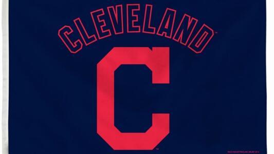 Mote de Indians seguirá usándose en 2021 por Cleveland