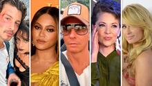 Los 7 robos más desconcertantes que han sufrido los famosos