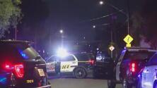 A pesar de la derrota de la Propuesta B, policías de San Antonio urgen a mejorar su imagen