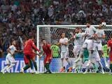España jugará ante Portugal en Madrid antes de la Eurocopa 2020