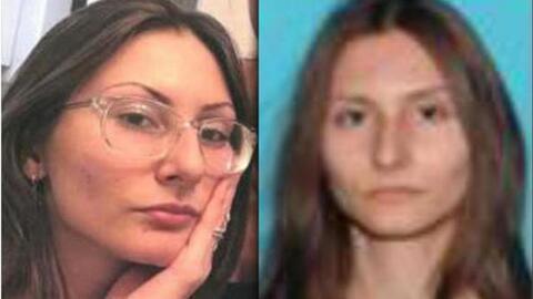 FBI encuentra crudos dibujos de armas en un sitio web que creen está conectado con Sol Pais