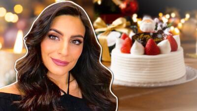Así celebró Ana Brenda su cumpleaños 32... y no faltó la felicitación de su ex