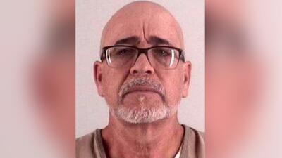 Condenan a mexicano a dos cadenas perpetuas en Texas por la muerte de un abogado vinculado al cártel del Golfo