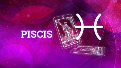Univision vida y familia horoscopo gratis