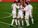 ¿A qué hora, cómo y cuándo ver Chelsea vs. Real Madrid por la vuelta de las semifinales de UEFA Champions League?
