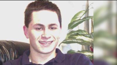 Revelan detalles de Mark Conditt, el atacante de bombas en Austin