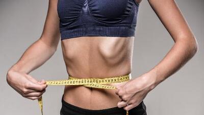 Sí, los trastornos alimenticios afectan la vida sexual