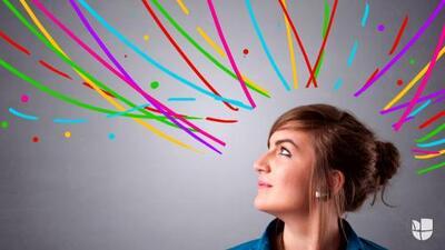 Horóscopo del 29 de abril | Período de creatividad y mucho ingenio