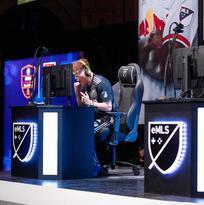 ¡Vuelve la eMLS! La liga da a conocer el calendario competitivo para la temporada 2020