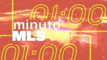 Minuto MLS: Portland en la final del MLS is Back y espera por Orlando o Minnesota