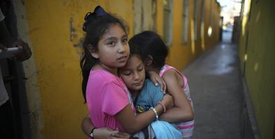Demandan al gobierno para que entregue registros sobre cuestionado programa de asilo en la frontera