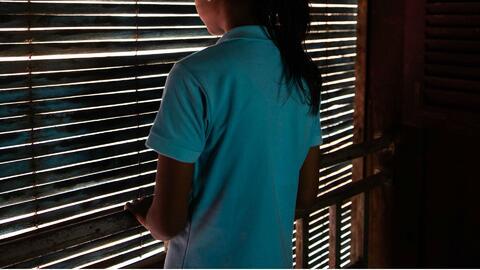 Violencia domestica: señales de riesgo y opciones de ayuda para víctimas