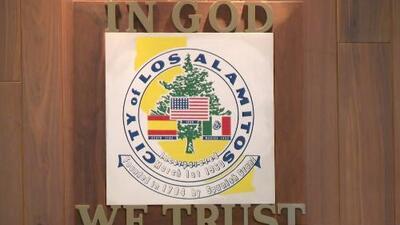 La ordenanza de la ciudad más pequeña de California que busca contradecir a las leyes santuario del estado