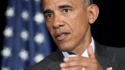 Cámara de Representantes aprueba demanda de familiares del 11-S contra Arabia Saudita