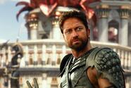 Haz clic para ver superproducciones como Gods of Egypt en Cine VIP