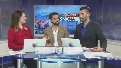Impacto del voto en el extranjero para elecciones en México