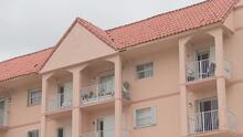 Propietarios de edificio en la Pequeña Habana exigen poder tener reunión para elegir nueva junta directiva
