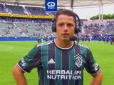¡On fire! Así va la actuación de los mexicanos en la MLS