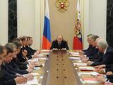 Biden le propone reunión a Putin en medio de tensiones por maniobras militares rusas cerca de Ucrania