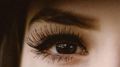Consejos para hacer que tus cejas luzcan espectaculares
