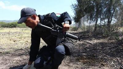 Tanhuato: la masacre más sangrienta en México desde Acteal o, incluso, desde Tlatelolco