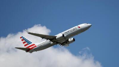 Dorian obliga a la cancelación de los todos vuelos en el Aeropuerto Internacional Savannah/Hilton Head