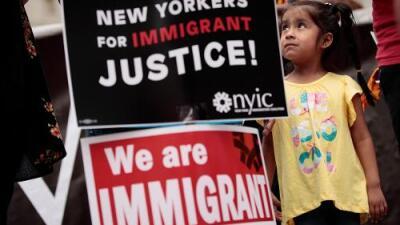 ¿Qué significa la reforma migratoria integral de Donald Trump?