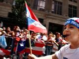 Ednita y Andy Montañez montarán la rumba en el Desfile Puertorriqueño en NY