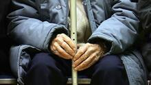 Con el fin de protegerlos, la ciudad de Nueva York anuncia un plan que aumentará los servicios para adultos mayores