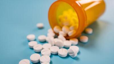 Trump anuncia un plan para reducir el costo de los medicamentos por receta