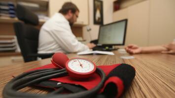 ¿Qué tipo de citas médicas se pueden posponer durante un tiempo en medio de la pandemia?