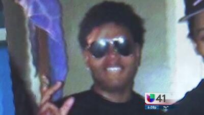 Asesinan a puñaladas a joven dominicano en El Bronx