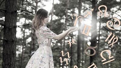 20 de marzo | Inicia el nuevo año zodiacal y comienza a regir el signo de Aries