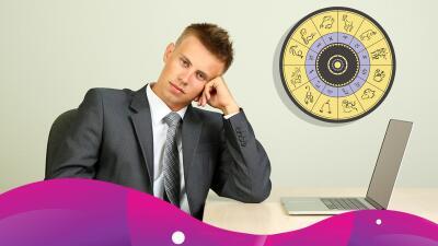 Los arrogantes gerifaltes y su relación con los signos zodiacales