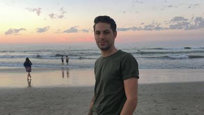 Las celebridades mexicanas lloran la violenta muerte de Renato López