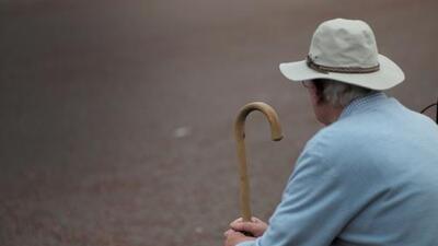 Que la jubilación no te tome por sorpresa: consejos para ahorrar para la vejez