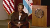 ¿Cuáles son los planes de la alcaldesa Lori Lightfoot para ayudar a los indocumentados en Chicago?