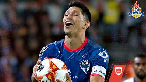 José Luis Higuera confirmó el deseo por Jesús Molina para el Chivas del 2019