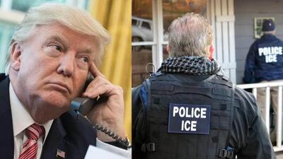 ICE habría realizado un convenio con empresas telefónicas para acceder información clasificada