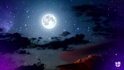 Horóscopo del 13 de octubre | La energía del plenilunio nos envuelve en el romance