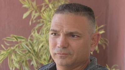 Niegan la entrada a Cuba a un sobreviviente del hundimiento del remolcador 13 de Marzo