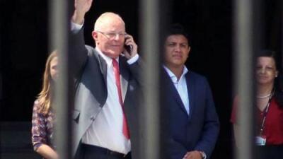 La renuncia de Kuczynski: una oportunidad para posponer la Cumbre de las Américas