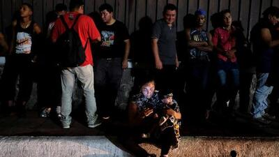 En un minuto: México negociará ser tercer país seguro si no cae la migración hacia EEUU