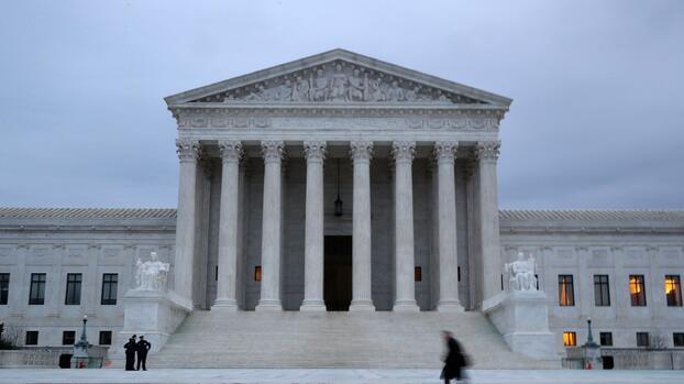 Fallo de Corte Suprema da luz verde a deportaciones de indocumentados que cometen delitos menores