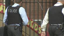 Pelea doméstica lleva a que dos personas sean fatalmente baleadas: Mueren tres personas el fin de semana en Chicago